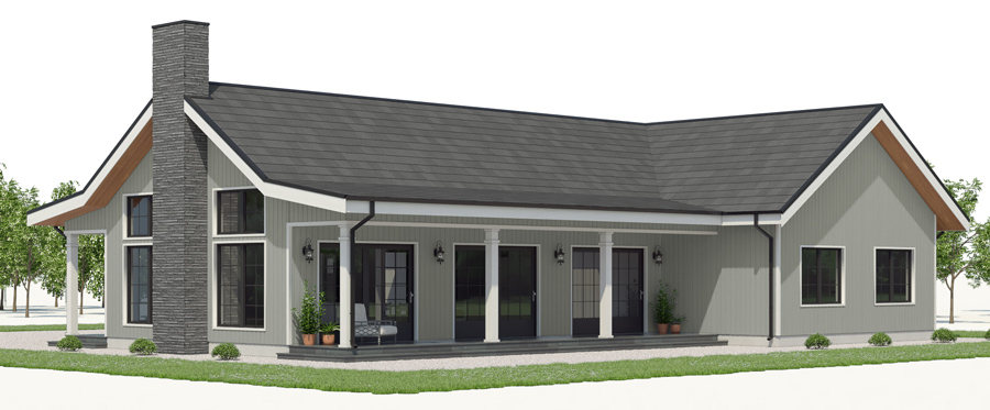 small-houses_11_house_plan_567CH_2.jpg
