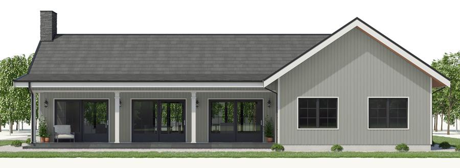 small-houses_13_house_plan_567CH_2.jpg