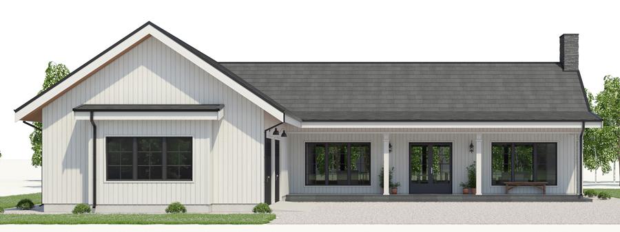 house design house-plan-ch567 14