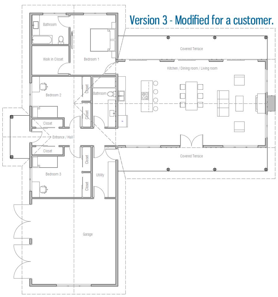 house design house-plan-ch567 30