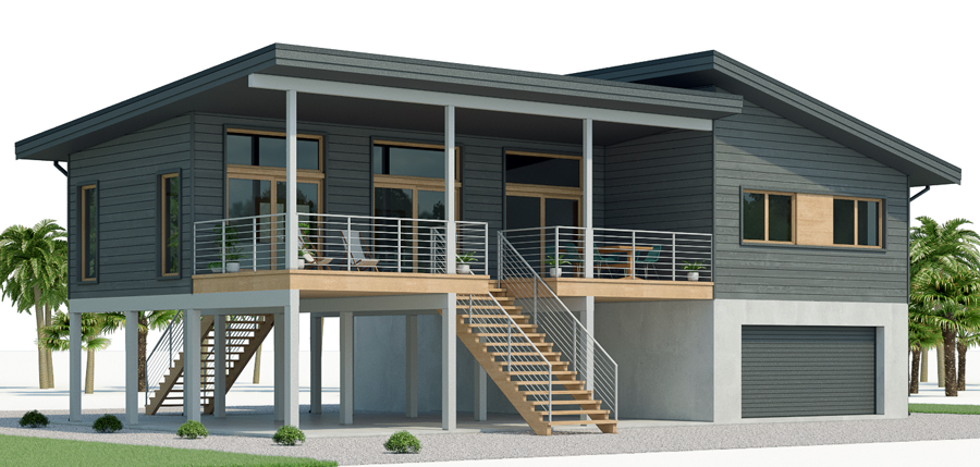 coastal-house-plans_001_house_plan_542CH_4.png