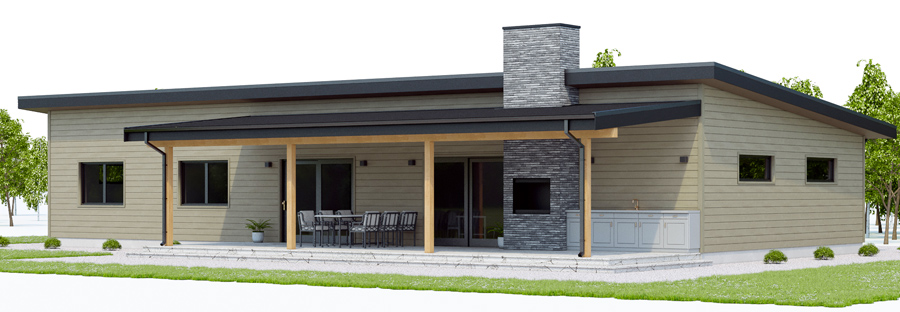 house-plans-2019_001_house_plan_570CH_3.jpg