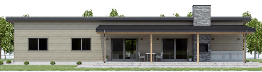 house-plans-2019_03_house_plan_570CH_3.jpg