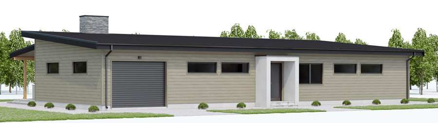 house design house-plan-ch570 4