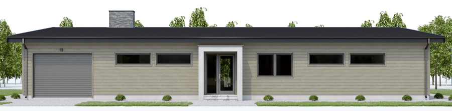 affordable-homes_05_house_plan_570CH_3.jpg
