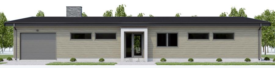 house-plans-2019_05_house_plan_570CH_3.jpg