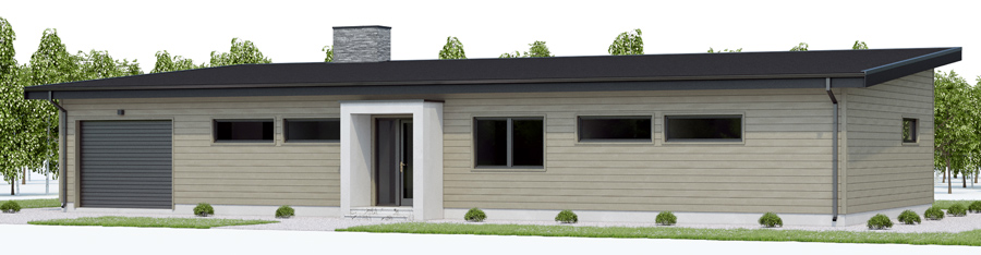 affordable-homes_06_house_plan_570CH_3.jpg