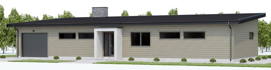 house-plans-2019_06_house_plan_570CH_3.jpg
