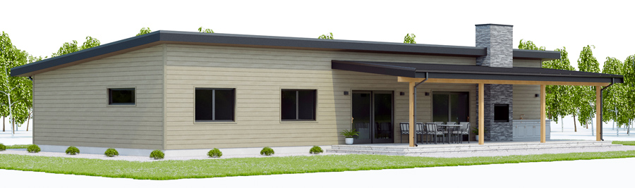 house-plans-2019_07_house_plan_570CH_3.jpg