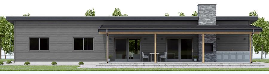 house-plans-2019_08_house_plan_570CH_3.jpg