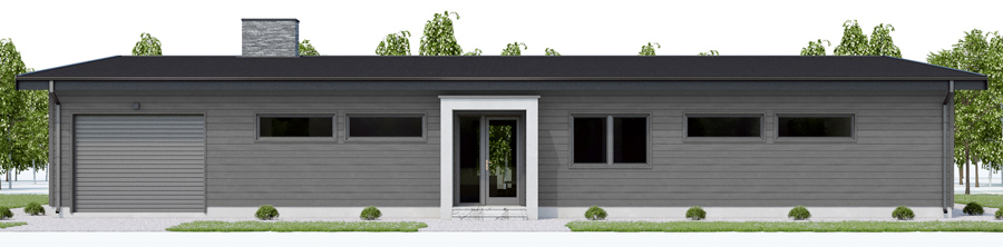 house design house-plan-ch570 9