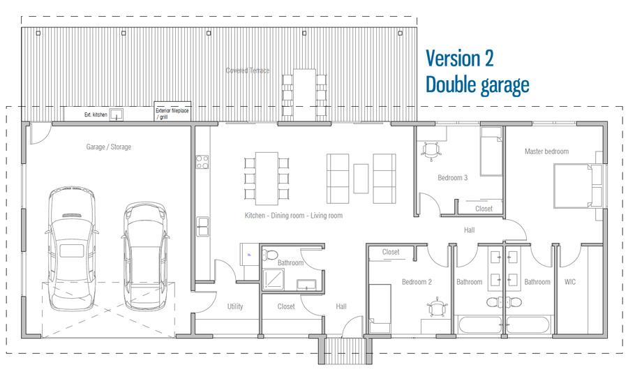 house-plans-2019_22_house_plan_570CH_3.jpg