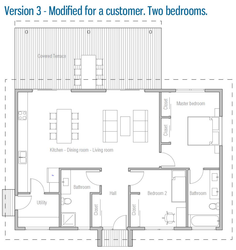 house-plans-2019_40_House_plan_CH570_V3.jpg