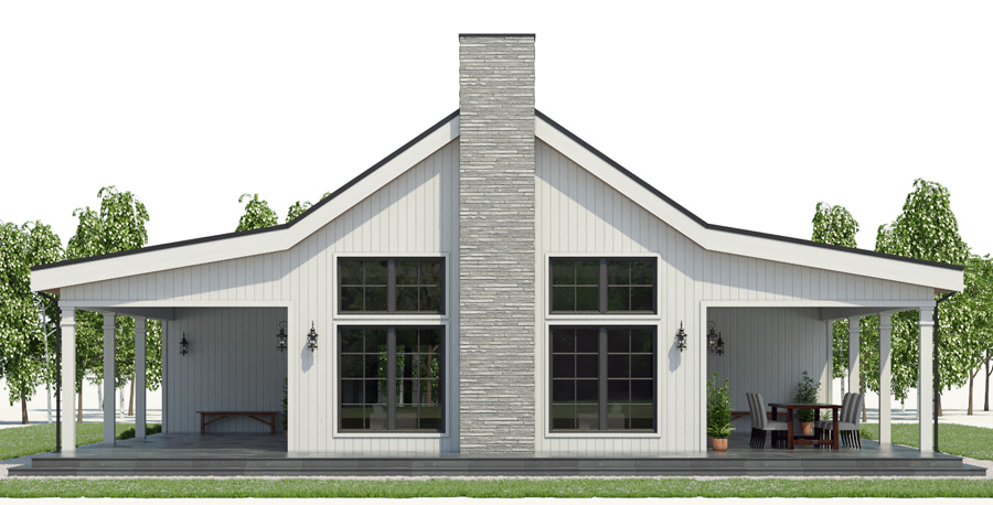 house-plans-2019_001_house_plan_ch578.jpg