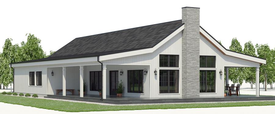 house-plans-2019_05_house_plan_ch578.jpg