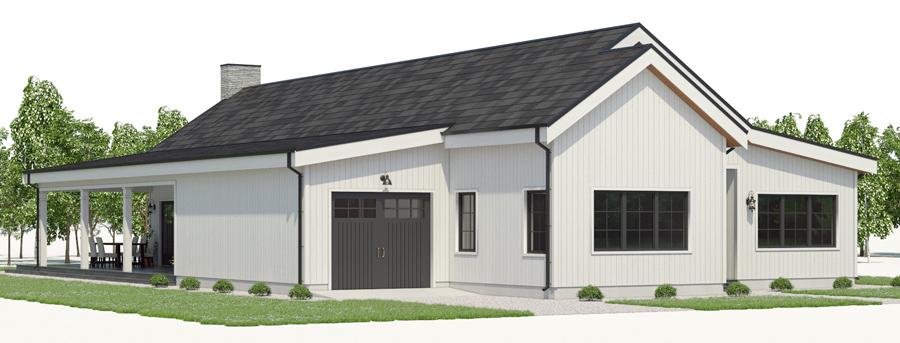 house design house-plan-ch578 7