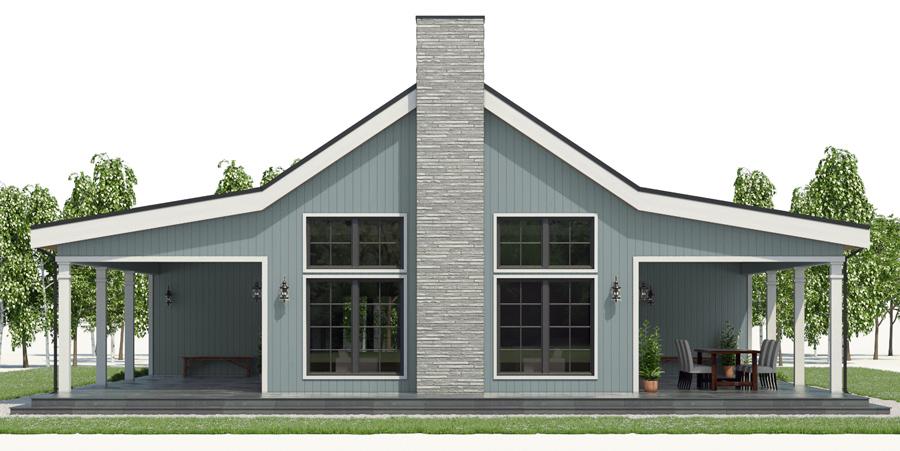 house-plans-2019_08_house_plan_ch578.jpg
