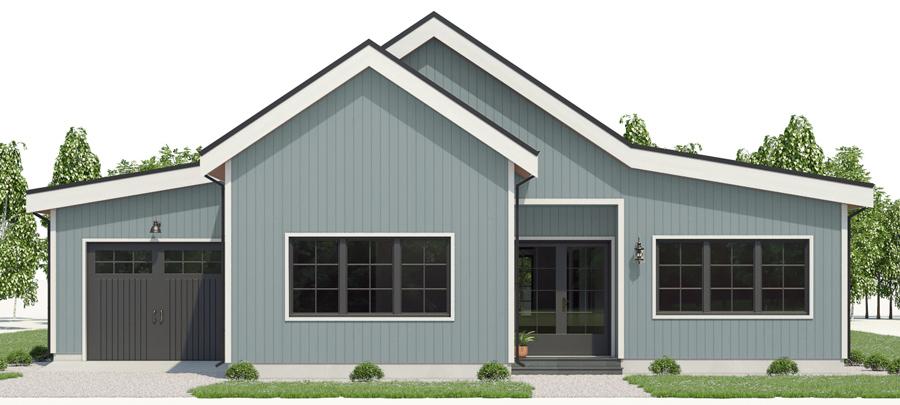 house-plans-2019_09_house_plan_ch578.jpg
