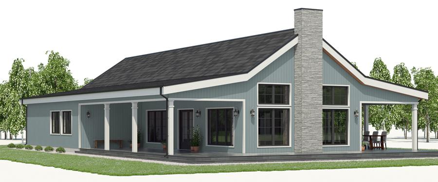 house design house-plan-ch578 10