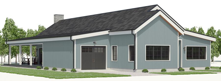 house design house-plan-ch578 12