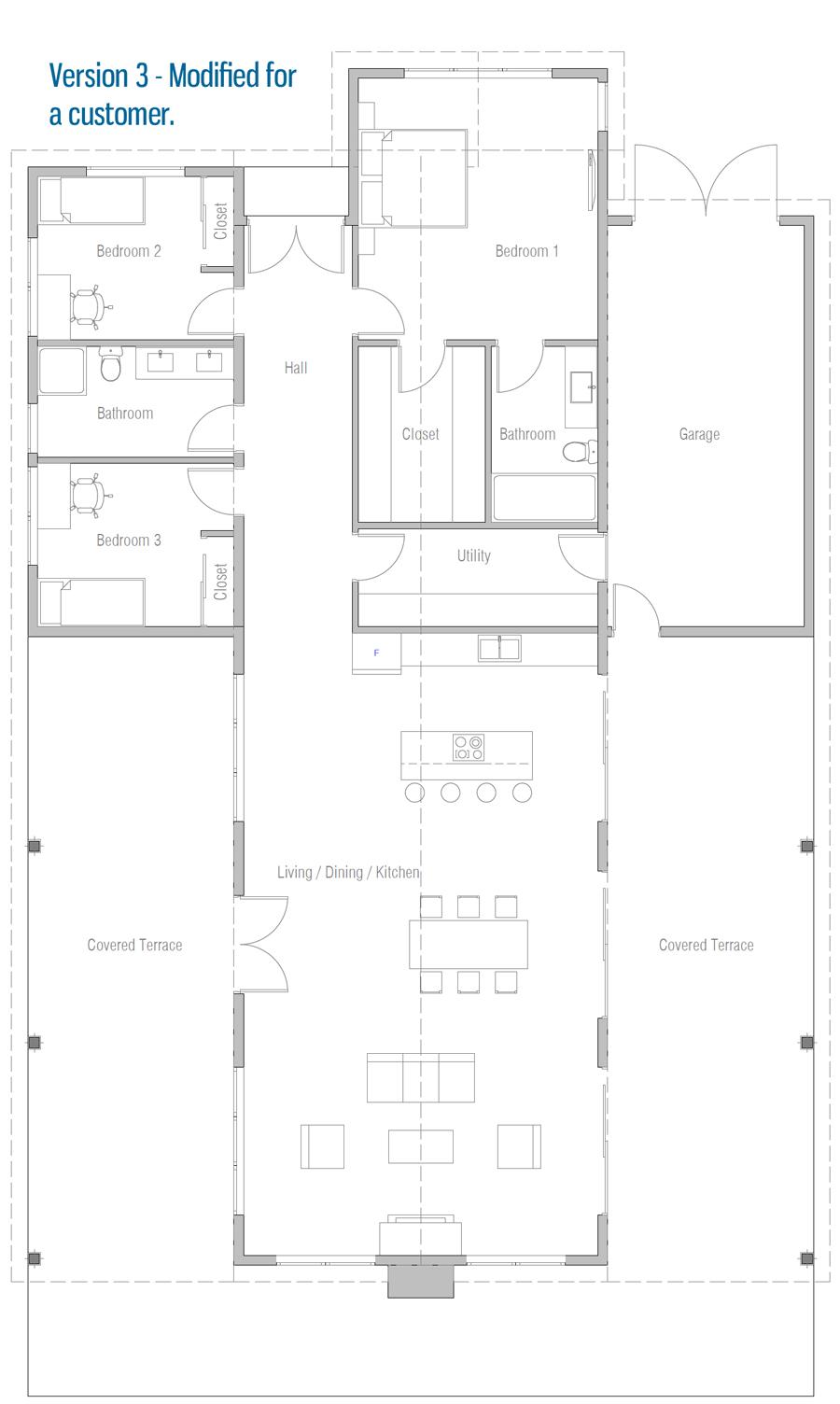 house-plans-2019_22_home_plan_CH578_V3.jpg