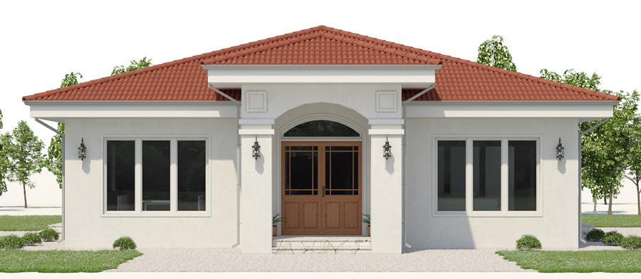 house-plans-2019_001_house_plan_577CH_2.jpg
