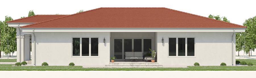 house design house-plan-ch577 3