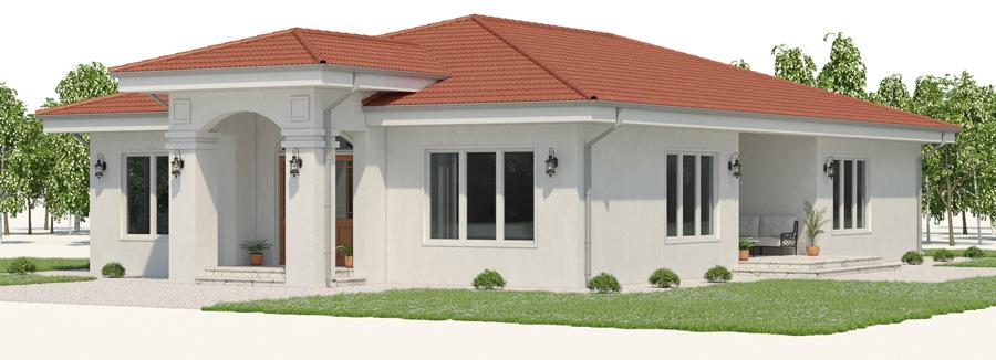 house design house-plan-ch577 5