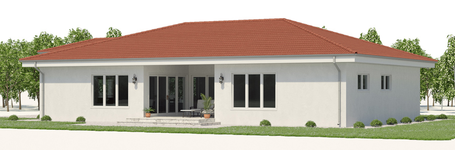 house design house-plan-ch577 6