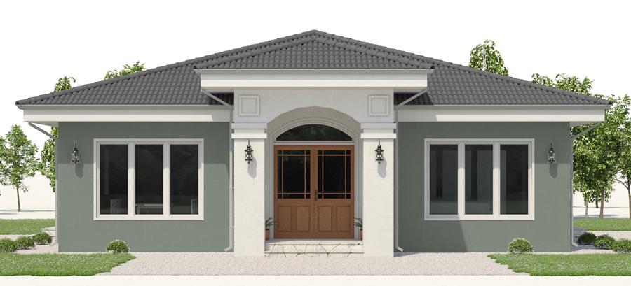 house-plans-2019_07_house_plan_577CH_2.jpg