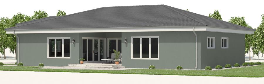 house design house-plan-ch577 8