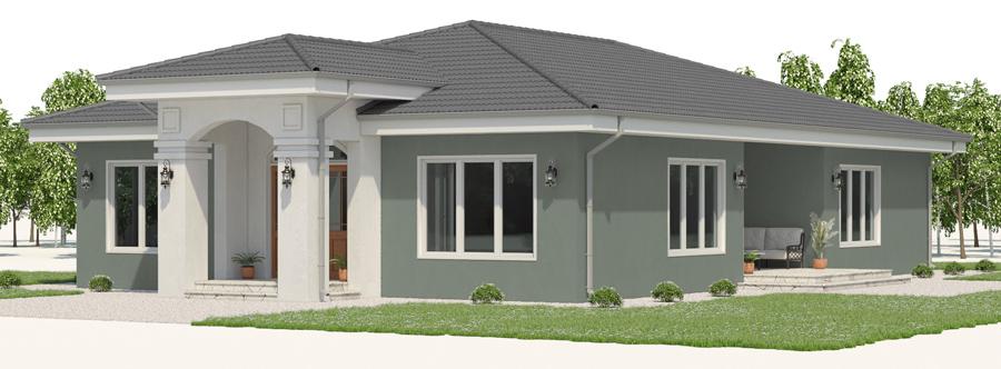 house-plans-2019_09_house_plan_577CH_2.jpg
