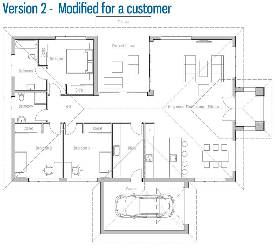 house design house-plan-ch577 15