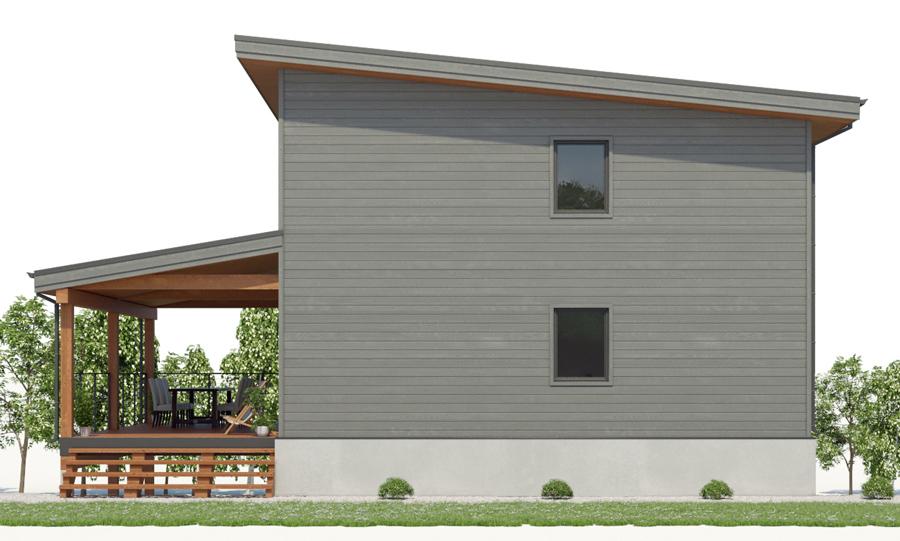 house design house-plan-ch579 5