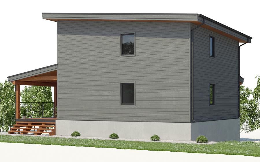 house design house-plan-ch579 7