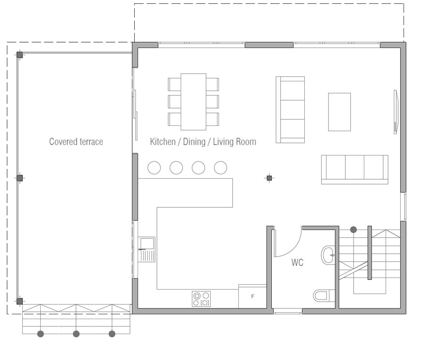 sloping-lot-house-plans_11_house_plan_579CH_2.jpg