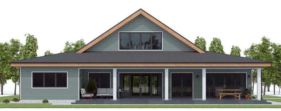 house design house-plan-ch572 1