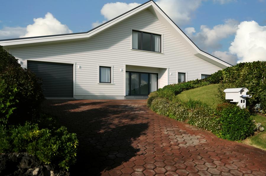 house design house-plan-ch572 3