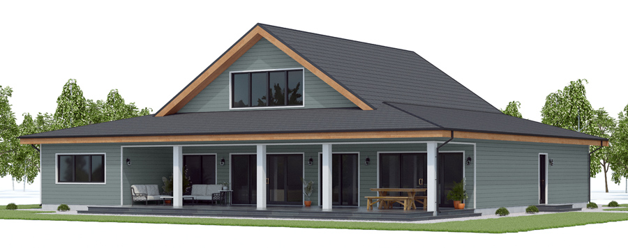 modern-farmhouses_02_house_plan_572CH_5_R.jpg