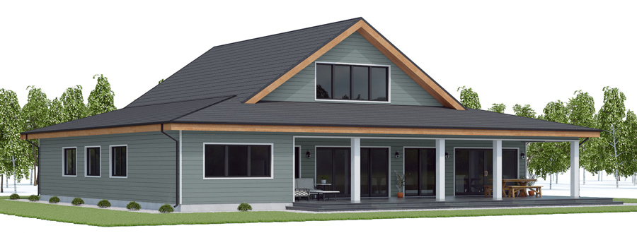 modern-farmhouses_03_house_plan_572CH_5_R.jpg