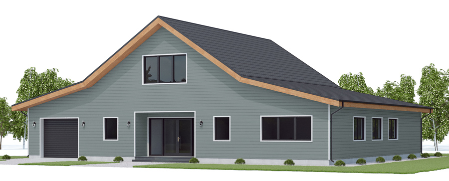 modern-farmhouses_04_house_plan_572CH_5_R.jpg