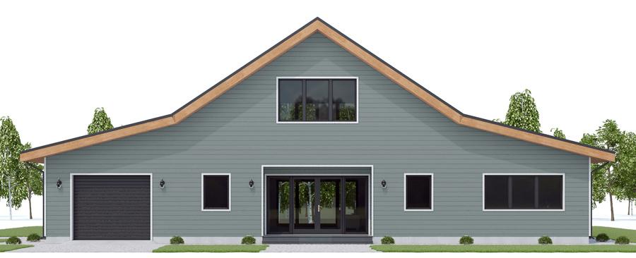 house design house-plan-ch572 6