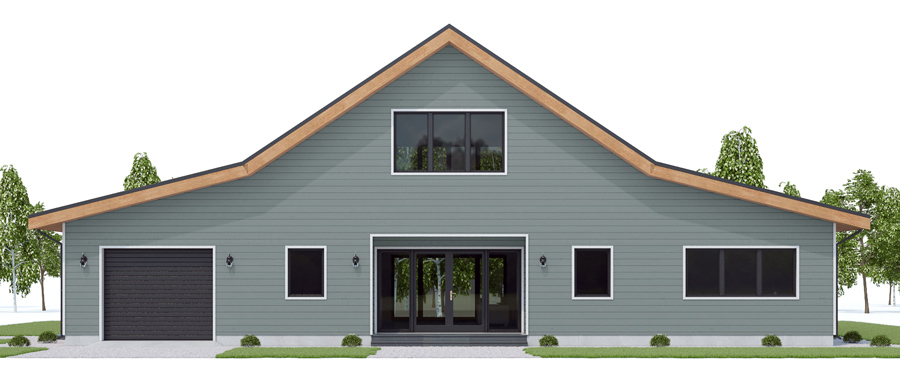 modern-farmhouses_06_house_plan_572CH_5_R.jpg