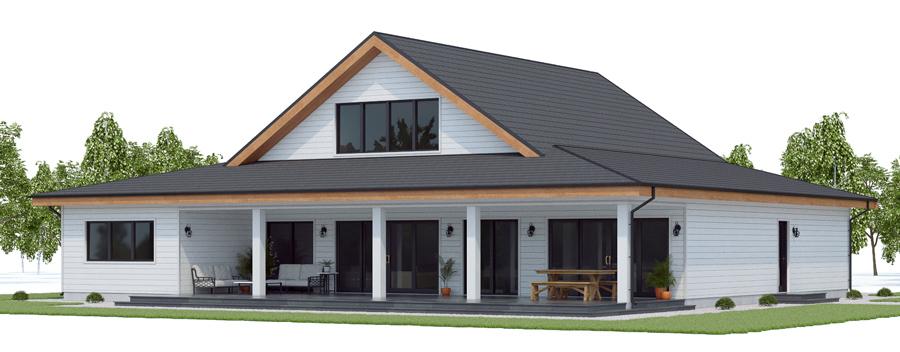 house design house-plan-ch572 7