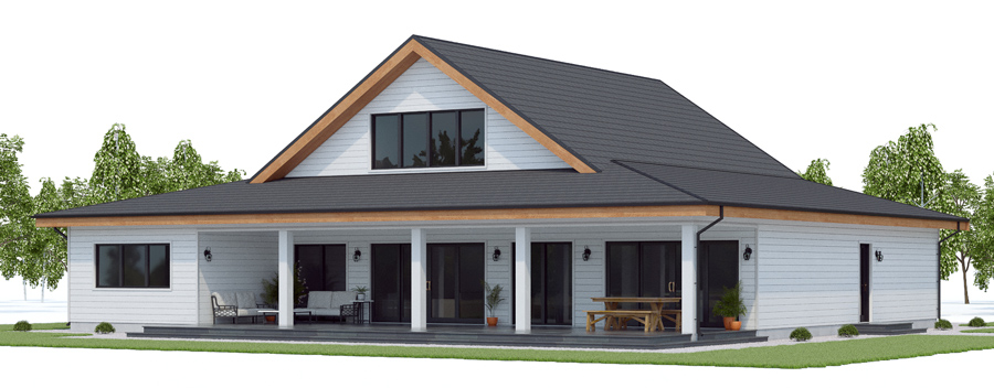 modern-farmhouses_07_house_plan_572CH_5_R.jpg