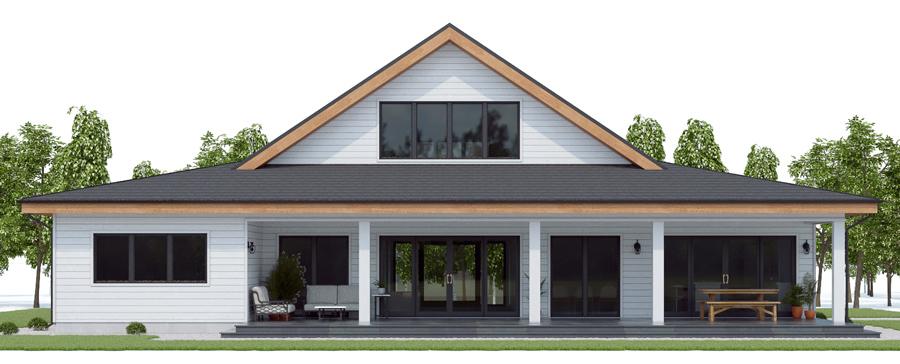 house design house-plan-ch572 8