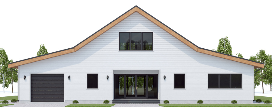 house design house-plan-ch572 9