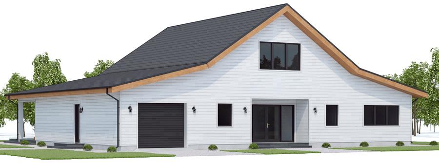 house design house-plan-ch572 10