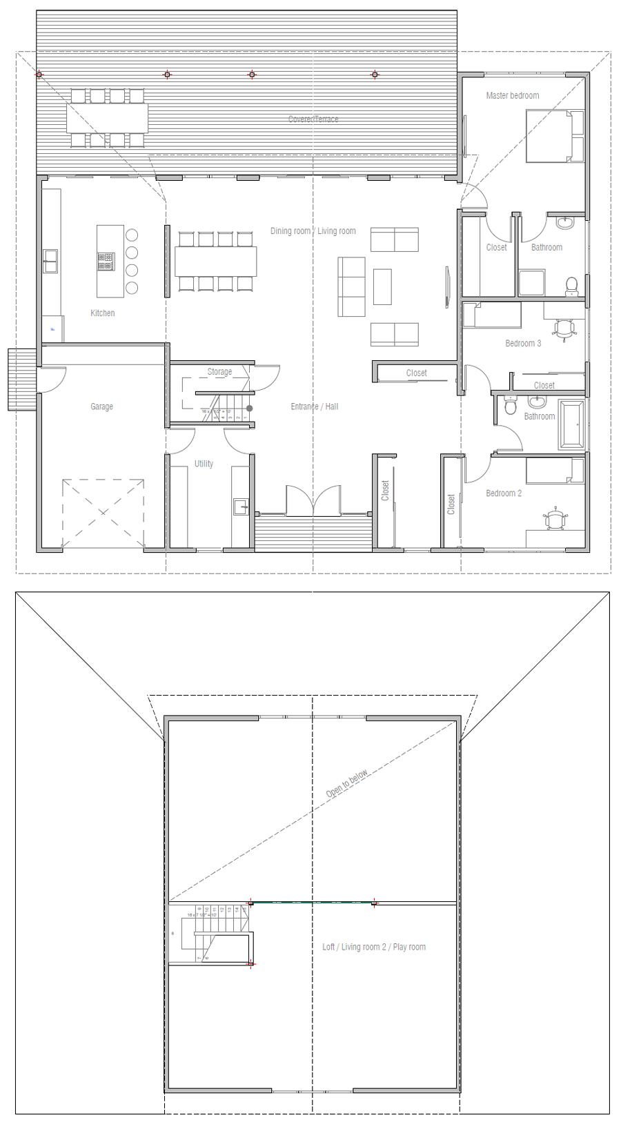 modern-farmhouses_24_HOUSE_PLAN_CH572.jpg