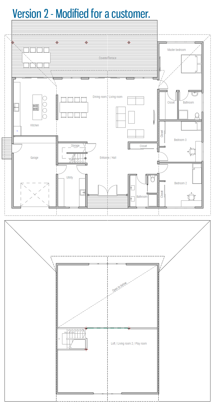modern-farmhouses_24_HOUSE_PLAN_CH572_V2.jpg